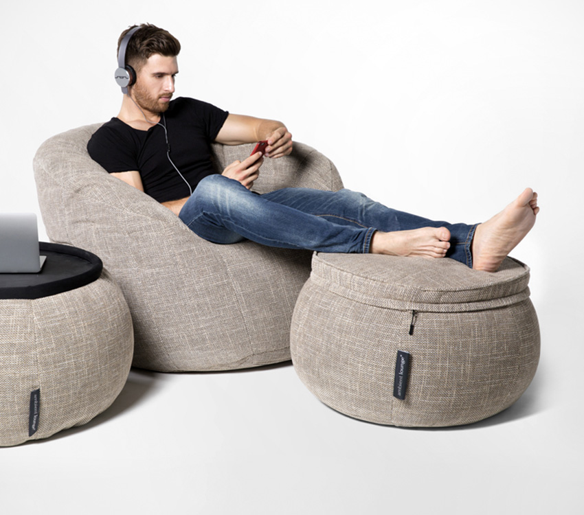 Prime Bean Bag Blog For Our Butterfly Sofa Lovers The Wing Beatyapartments Chair Design Images Beatyapartmentscom
