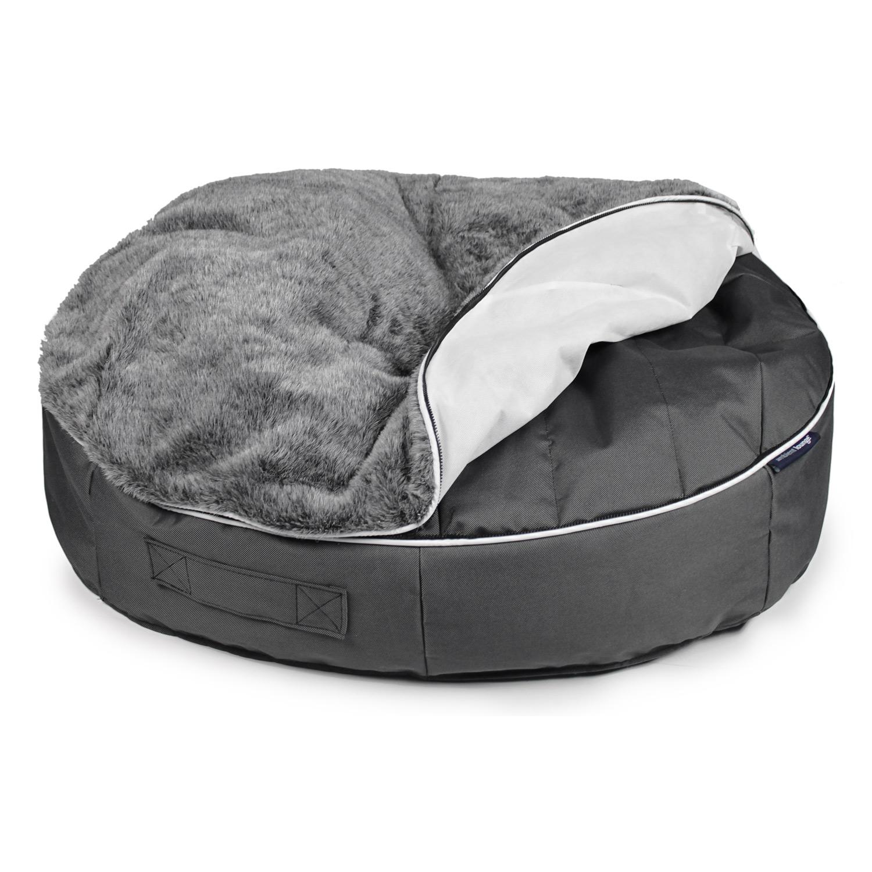 Pet Beds Dog Beds Designer Dog Bean Bags Large Spare