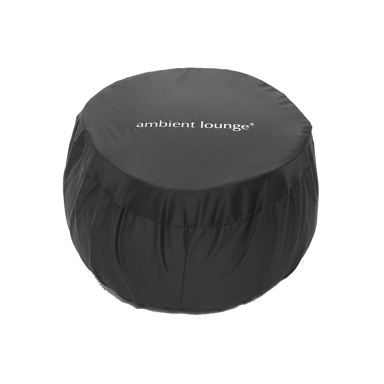 Outdoor bean bags accesories waterproof outdoor - Pouf piscine waterproof ...