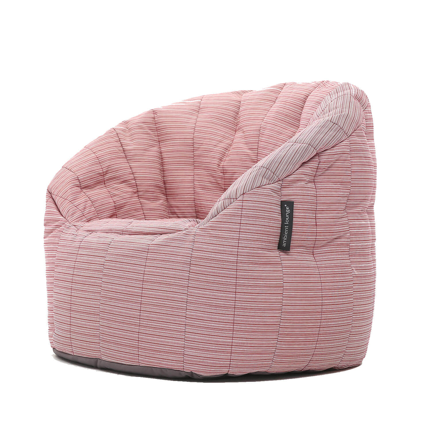 outdoor bean bags butterfly sofa raspberry polo bean Outdoor Bean Bag Sofa Large Bean Bag Sofa