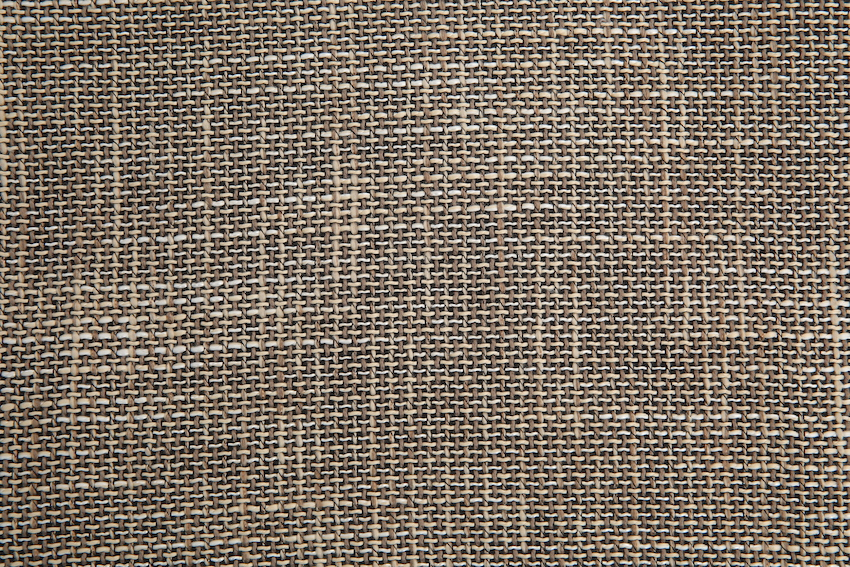 Modular Furniture with premium interior fabric by ambient lounge. Mod6 in eco weave