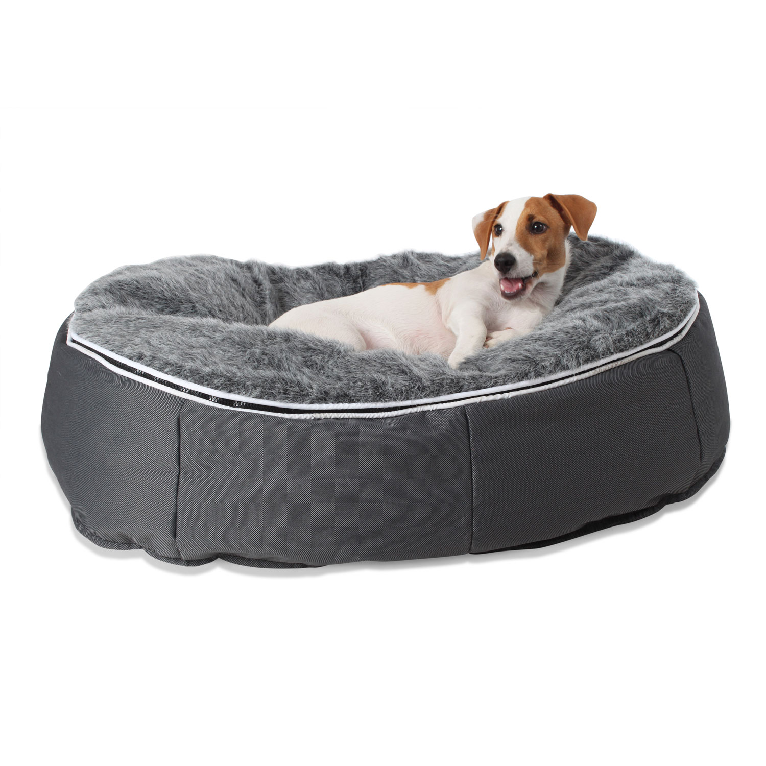 Best Dog Bed In Au