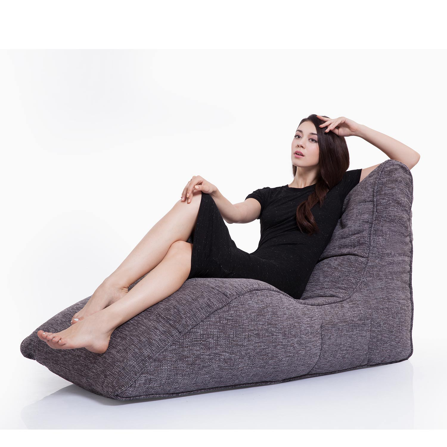 Home Cinema Indoor Bean Bags Avatar Lounger Luscious