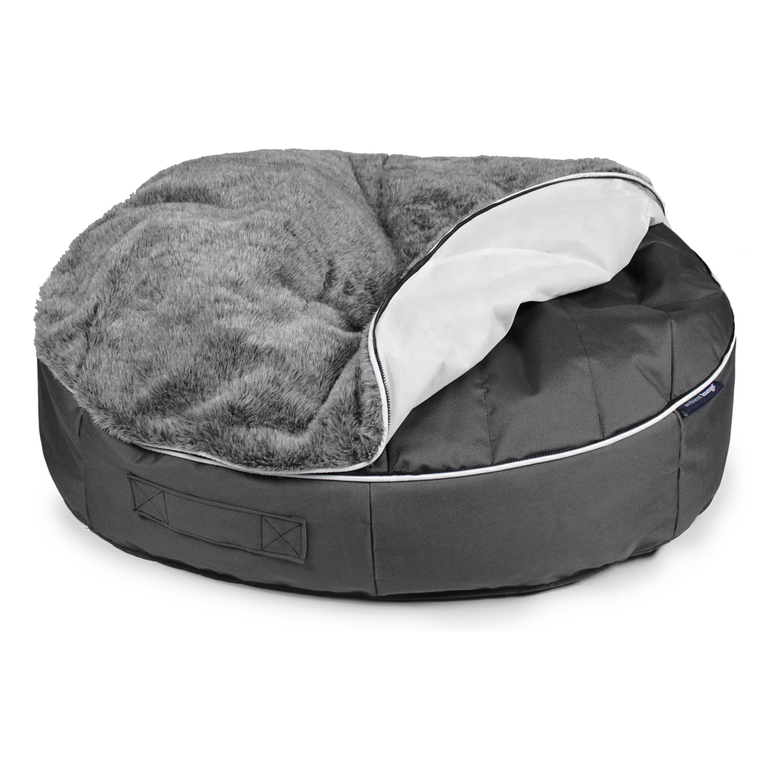 Indoor Dog Beds For Small Dogs
