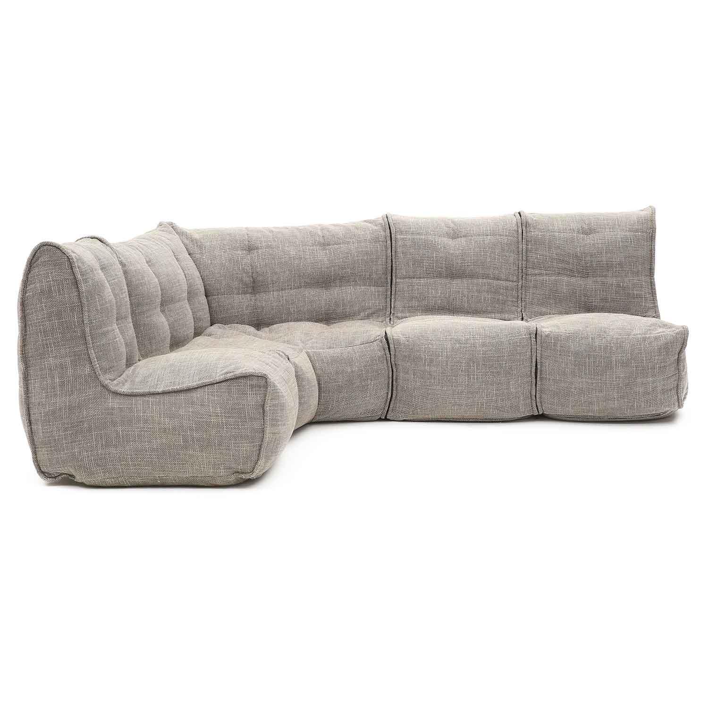 Modular Lounge Sets Ready To Lounge Sets Mod 4 L