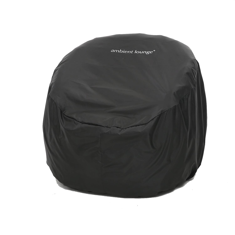 Outdoor Bean Bags Accesories Waterproof Outdoor