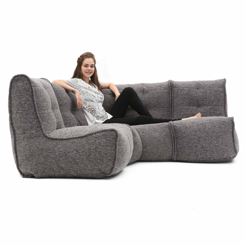 Modular Lounge Sets Ready To Lounge Sets Mod 3 Cozy