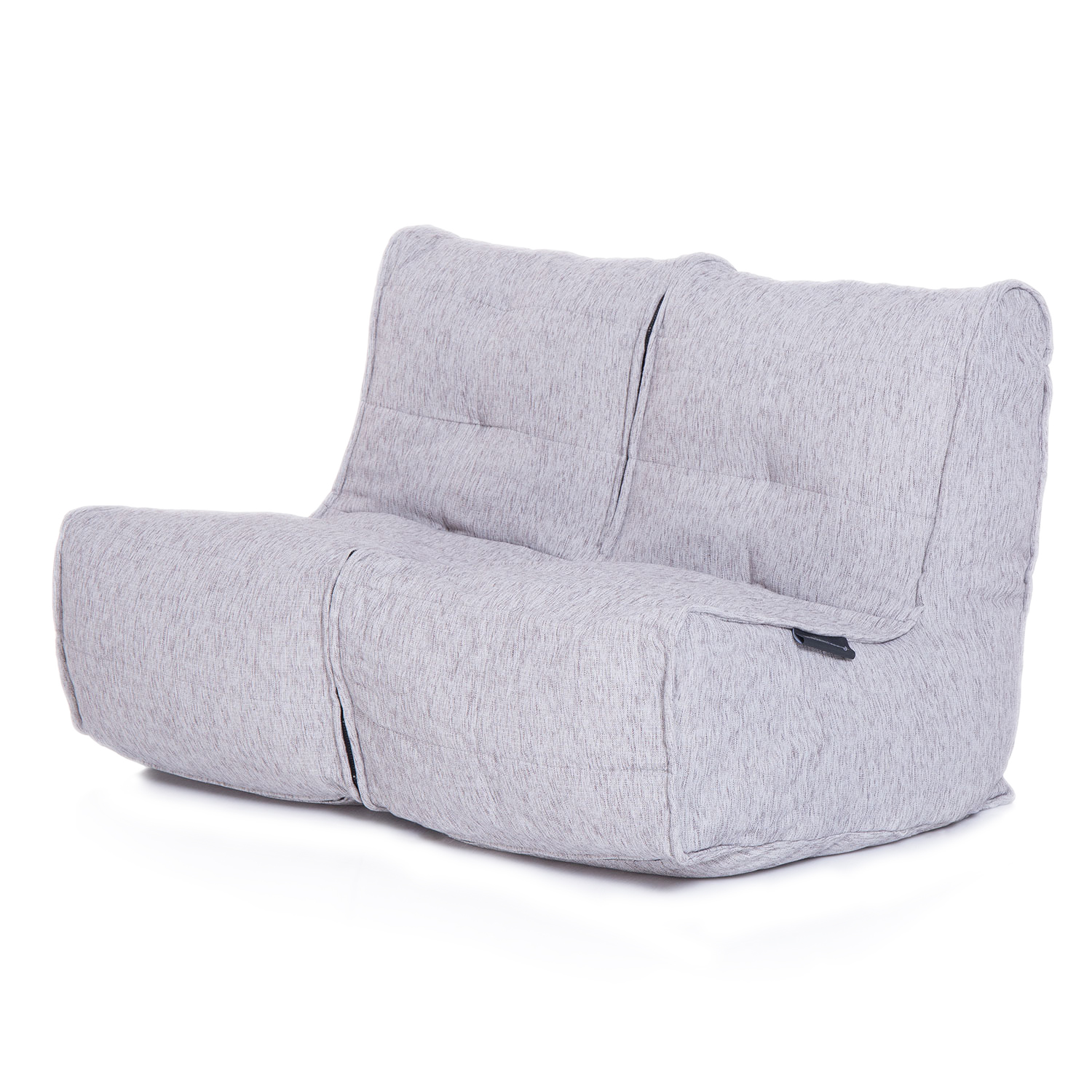 White Couch Covers Australia