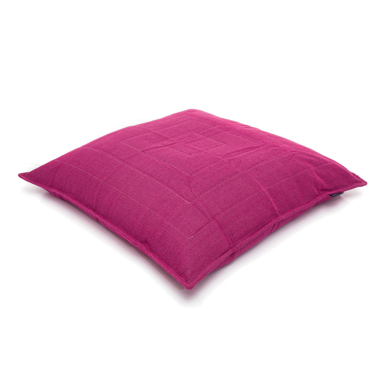 Indoor Bean Bags Zen Lounger Sakura Pink Bean Bag