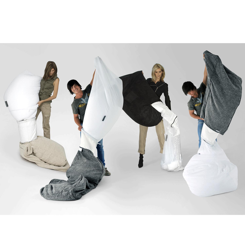 Peachy Funnelweb Mesh Filling Bag Fill Not Inc Machost Co Dining Chair Design Ideas Machostcouk