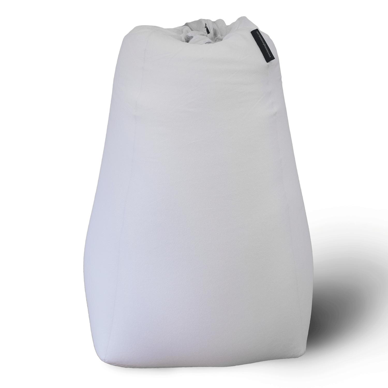 Bean Bag Filling Polystyrene Bean Bag Refill Bean Bag