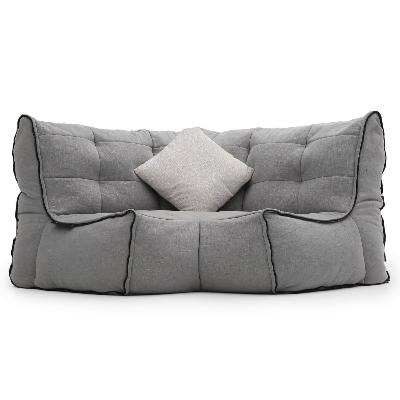 Luxury Nursery Furniture Sets