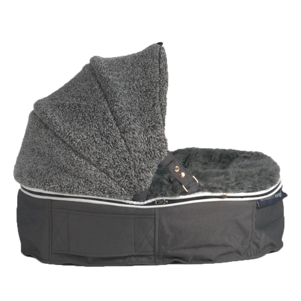 Picture of: Pet Beds Designer Cat Beds Luxury Convertible Hooded Bed By Ambient Lounge Cats Kittens