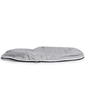 thermoquilt cooling waterproof cushion dog beds made of bean bags by Ambient Lounge