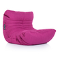 Pink Acoustic Bean Bags - Ambient Lounge