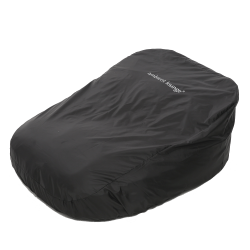 Outdoor Bean Bags Accesories Waterproof Outdoor Covers