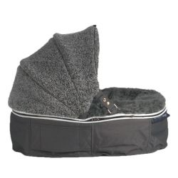 luxury convertible cat bed fur australia cute for better sleep